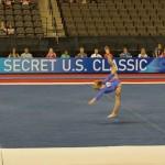 Secret US Challenge 2014